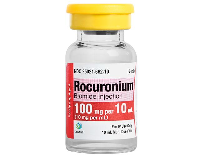 http://www.sagentpharma.com/wp-content/uploads/2014/11/Rocuronium ...